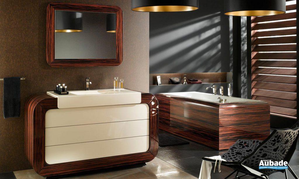 Decotec Baltimore Vanity Alor 233 Design